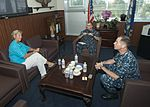 SAPR program discussion at NAF Atsugi 140820-N-EI558-004.jpg