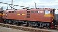 SAR Class 5E1 Series 4 E905.jpg