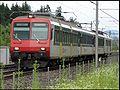SBB S23 Rupperswil Aarau.jpg