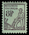 SBZ Mecklenburg-Vorpommern 1945 14 Bauer.jpg