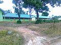 SDN Suato Baru 1 - panoramio.jpg