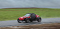 SECMA F16 - Circuit de Clastres le 10 mai 2014 - Image Picture Photo (13988889809).jpg