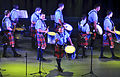 SFU Pipe Band - Pipes of Peace Concert (6033352183).jpg