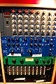 SHEP 1073 MicPre+EQ x8, Tube-Tech Comp & MicPre, Joemeek Comp, Valley People Keypex II x4 + Gain Brain II x4, Avex Honolulu Studios.jpg