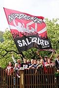 SKN St. Pölten gegen FC Red Bull Salzburg (22. April 2017) 05.jpg