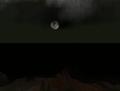 SL - pleine lune virtuelle.png