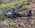 SMF12-G-233945-Apache AH 64E ground to air shoot in the Arizona desert (14223273448).jpg