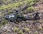 SMF12-G-233945-Apache AH 64E ground to air shoot in the Arizona desert (14223273448).jpg