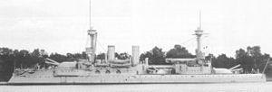 SMS Weißenburg 1894.jpg