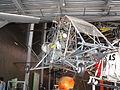 SNCASE SE 3101 Musée de l'Air et de l'Espace..JPG
