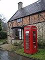 SP3 214 Compton Chamberlayne kiosk and former post office. (4388014881).jpg