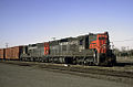 SP 1504 East end Rville Feb 1993xRP - Flickr - drewj1946.jpg