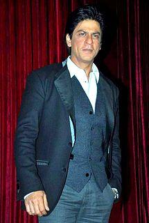 Shah Rukh Khan filmography Filmography of Indian actor Shah Rukh Khan