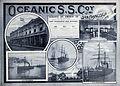 SS Alameda, 1896.jpg