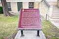 ST. BONIFACE HOSPITAL NURSES' RESIDENCE NATIONAL HISTORIC SITE OF CANADA 02.jpg
