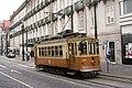 STCP Tram 220 (15588329258).jpg