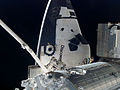 STS-124 Discovery and Kibo.jpg