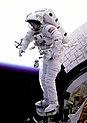 STS51 EVA cropped.jpg