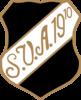 SV Allenstein.png