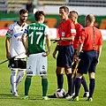 SV Mattersburg vs. SK Sturm Graz 2015-09-13 (002).jpg