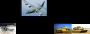 SWARM-Light-C130-Heavy