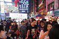SZ 深圳 Shenzhen 福田 Futian 水圍村夜市 Shuiwei Cun Night food Market May 2017 IX1 020.jpg
