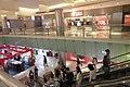 SZ 深圳 Shenzhen 羅湖 Luohu 金光華廣場 Kingglory Plaza mall shop clothig AAPE Oct 2017 IX1 01.jpg