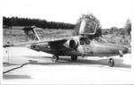 Saab 105 (Sk60A).png