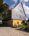 Saalfeld Halbe Gasse 18 Handwerkerhaus.jpg