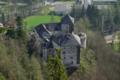 Saalfelden Schloss Lichtenberg 2.png