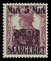 Saar 1921 51 Germania.jpg