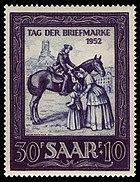 Saar 1952 316 Tag der Briefmarke.jpg