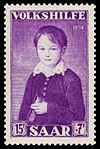 Saar 1954 356 Johann Friedrich Dieterich - Emil von Maucler.jpg