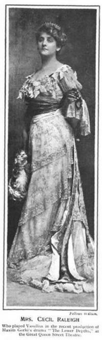 SabaEllissenRaleigh1903.tif