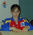 SabinaCojocar2000Europeans.jpg