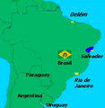 Sabinada-1837.png