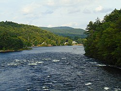 Sacandaga River and Hudson River.jpg