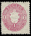 Sachsen 1863 16.jpg