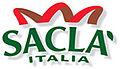 Sacla-small.jpg