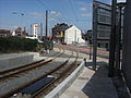 Sacré Madame metro station (Charleroi) - 11.jpg