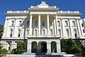Sacramento capitol (23294571196).jpg