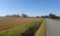 Sadala village in East Estonia.png
