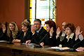 Saeimas Juridiskās komisijas pirmā sēde (6263374788).jpg
