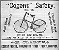 Safety bicycle 1887.jpg