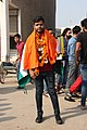 Sagar narwat.jpg