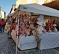 Sagra del Mais Pignoletto Rosso di Banchette Italia 2.jpg