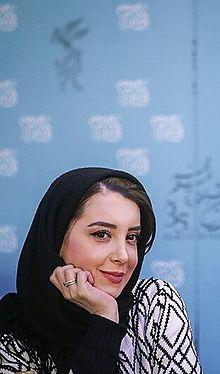 Sahar Jafari Jozani 1.jpg