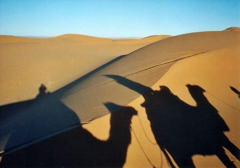 File:Sahara-shadows.jpg
