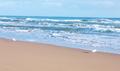Saidia Beach.png