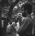 Saikat Das Self Image.jpg